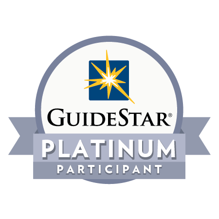 guidestar_platinum_seal_of_transparency