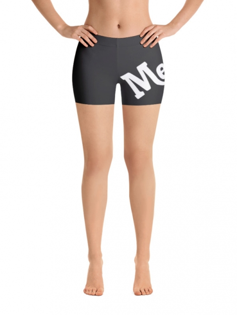 Team Meow-mockup_Front-black-a