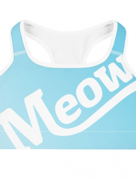 Team Meow-mockup_Front_Flat